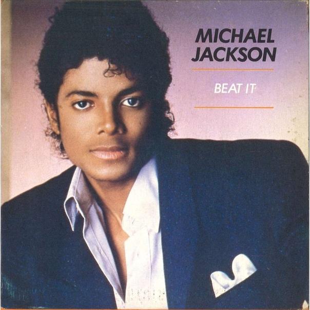 michael jackson beat it - HD1024×1024
