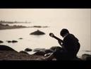 John Williams Schindler's list arr special for Asya Selyutina guitar