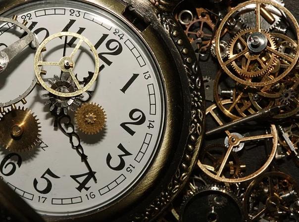 Обои Для Рабочего Стола Бесплатно Часы