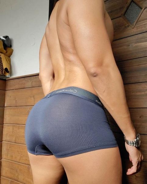 Gay tight shorts galleries