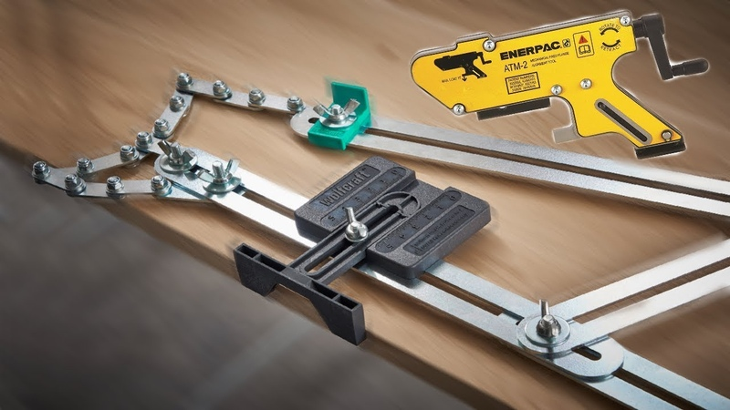 Amazing Ingenious TOOLS you can Buy Now 2019 PART 8