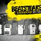 Beatsteaks - AI Don't Care As Long As You Sing