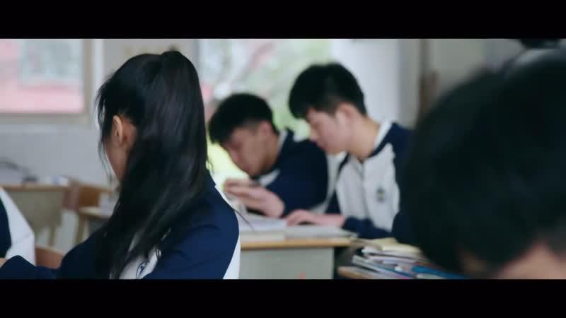 Любовь так прекрасна 08 24 Озвучка Asian Miracle Group