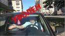 Санкт Петербург Уволен из полиции Анисимов Прокатил на капоте и скрылся с места ДТП