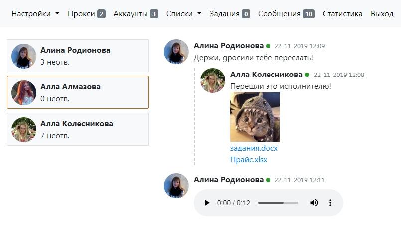 AoDyZrYZS_s.jpg