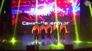 TXT Blue Orangeade dance cover by Rhythm X MDS ЭТО 2019 27 10 2019