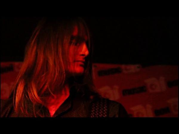 ExperimeNtal - Выступление 26.05.2013