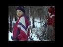 «Лыжные гонки в «Орленке»». 2000