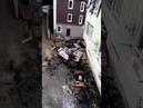 Одежда посуда постельное белье Жители сгоревшего в Сочи дома нуждаются в помощи