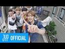 Stray Kids ROCK (돌) Video (Street Ver.)
