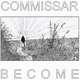Commissar - Glass