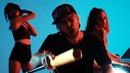 Daddy Yankee - Gasolina (Defamed Metal Cover)