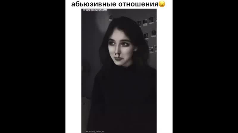 musically_tiktok_ru_20191127_9.mp4