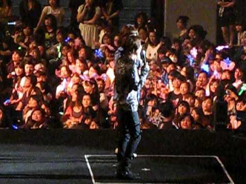 2010/10/02 張根碩.朴信惠.今天妳要嫁給我.A.N.SHOW in Taipei 12