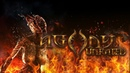 Agony UNRATED: Official trailer