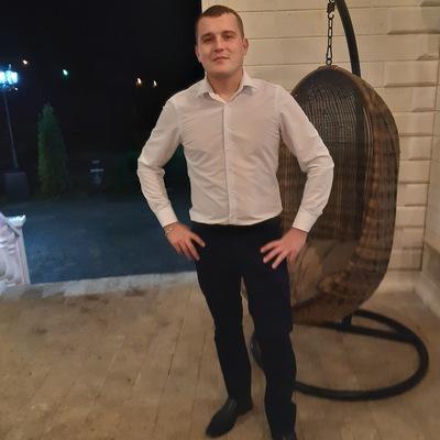 Алексей Картавый, Клинцы