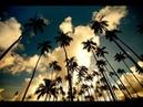 Kauai - The Lost World - Canon 5D Mark II - Glidecam HD 4000   DEVINSUPERTRAMP