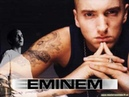 Eminem 'Till I Collapse Explicit