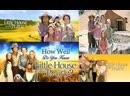 Маленький домик в прериях 01 сезон 07 серия / Little House on the Prairie 1974 Перевод ДиоНиК ВПЕРВЫЕ В РОССИИ