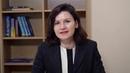 Дьяченко и АГИТПАРОХОД Правительство придумало относительно законный способ отъема пенсий