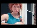 We'll Meet Again - Vera Lynn (Allison Young cover)