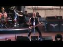 Metallica Nimes France 2009 07 07 Full Concert