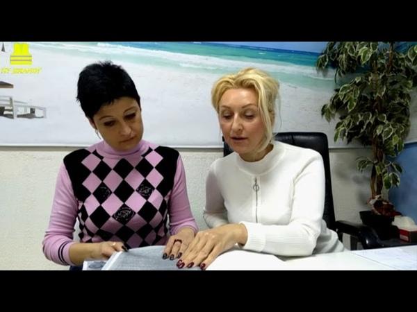 Судебное Решение в России может быть не окончанием КОШМАРА, а первым этапом ОПГ?!