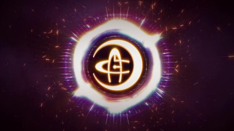 Au5 Shock Diamond ft Cristina Soto