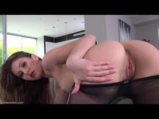 Paige Owens - Porno, Solo, Porn, Порно
