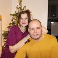 Татьяна Пикулёва