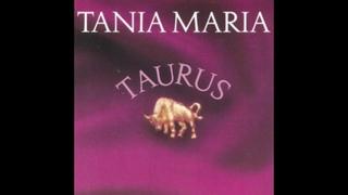Tania Maria – Taurus (1982)