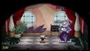 [CupHead] Don't Mess With King Dice - full song