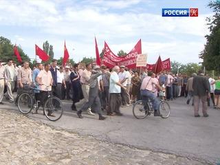 Новости культуры. Эфир от 11.09.2019 (19:30)