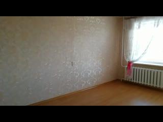 купить 1 комн. квартиру в Оренбурге