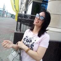 ОльгаКонстантинова