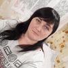 Elena Yunysheva