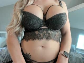Amber jade webcam show #13 [big ass, big tits, big boobs, blonde, blowjob, большие сиськи]