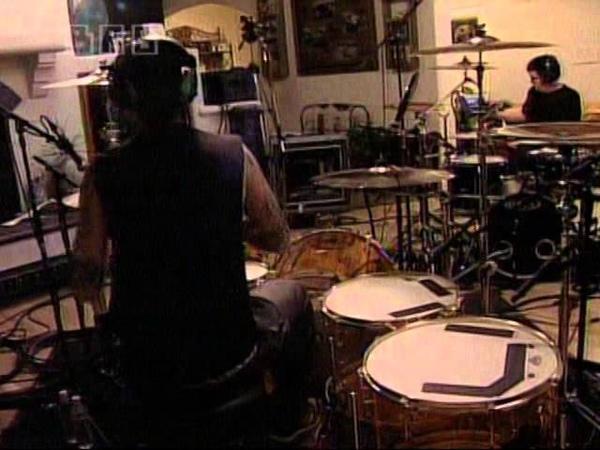 Blink-182 / MTV Duets 2003