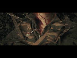 Клип про войну в Чечне - Тебе бы в руки мой автомат