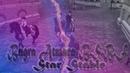 Клип Bugra Atmaca-B.S.B.F |Star Stable