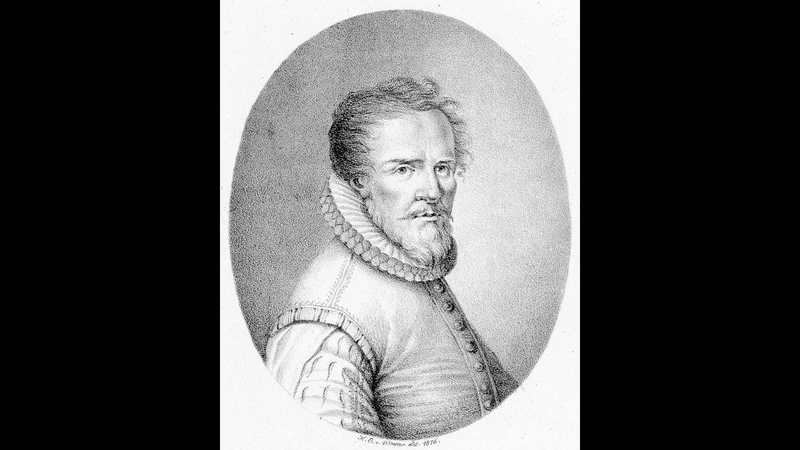 Renaissance music in Bavaria Ludwig Senfl Hans Neusiedler 1520 1550