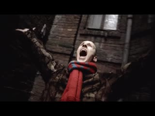 Linkin Park - Numb The 7th Element (feat. VITAS)