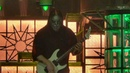 Slipknot Disasterpiece live at Mystic Festival 2019 Kraków Poland 25 06 19