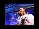 Tevin Campbell I'm Ready and Always in My Heart Live