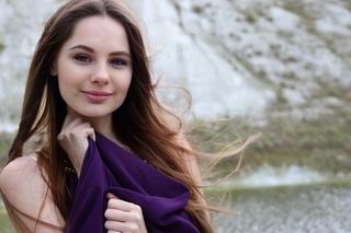 Кристина мироненко заработать онлайн сосенский