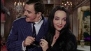 The Addams Family Kitty s Meal in COLOR POP