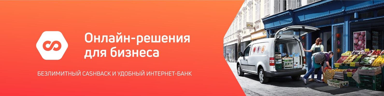 Лицензия на продажу табачных изделий для ип 2021 цена где можно купить сигареты в москве в розницу