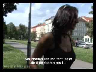 Czech czech streets 26 (porno,sex,full,xxx,couples,tits,ass,cumshot,blowjob,pussy,pickup,public,tits,pov,fuck,retro,teen)