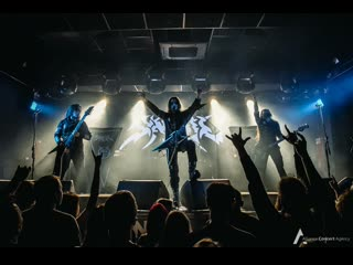 """Sinful """"one day the truth will definitely out"""" [official live video clip]"""