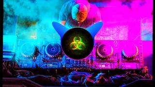 Skan & Krale ft.  & Drama B - No Glory (Remix)